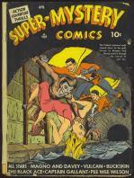 Super Mystery Comics Issue v03n01