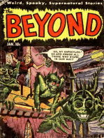 Beyond Issue 024