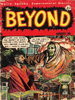 Beyond Issue 014