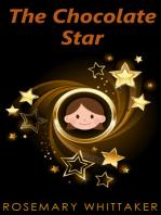 The Chocolate Star