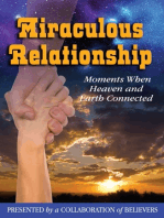 Miraculous Relationship