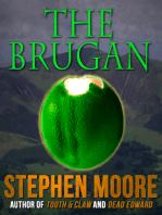 The Brugan
