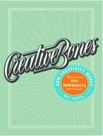 Creative Bones