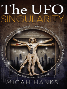 The singularity is near book free download