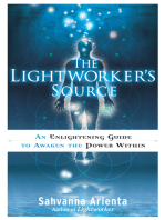 The Lightworker's Source