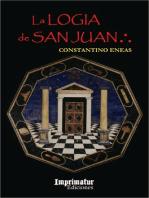 La Logia de San Juan