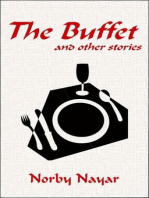 The Buffet and other stories