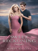 Sweet Reckoning