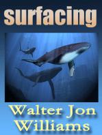 Surfacing (Novella)