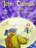 The Lion of Farside Volume 2
