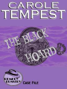 The Black Hoard