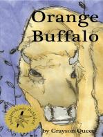 Orange Buffalo