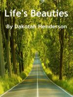 Life's Beauties