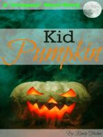 Kid Pumpkin
