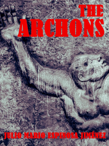 The Archons