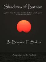 Shadows of Bataan