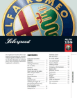 alfa-romeo-159-selespeed Free download PDF and Read online