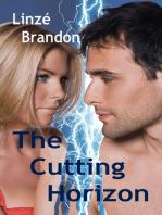 The Cutting Horizon