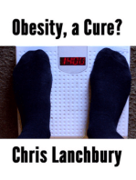 Obesity, a Cure?