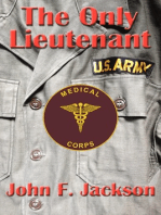 The Only Lieutenant