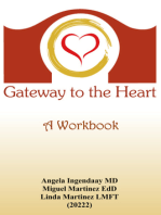 Gateway to the Heart