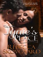 Tynie's Place