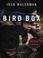 Bird Box: A Novel