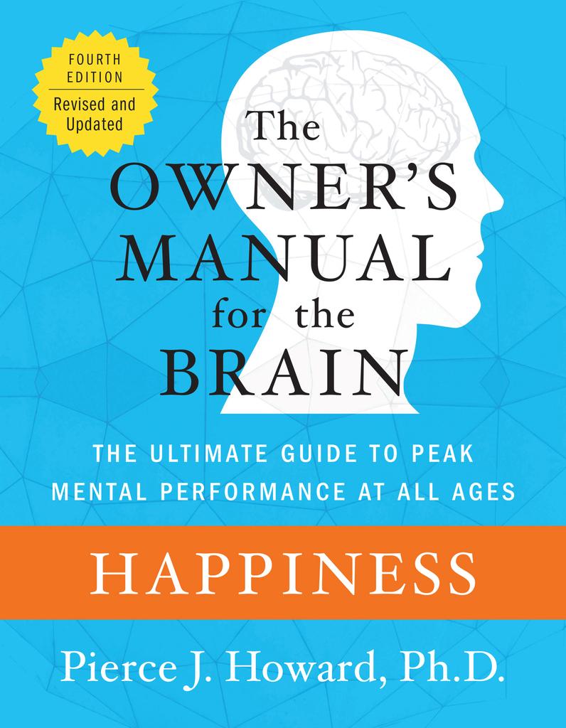 Ap Psychology Brain Song Manual Guide