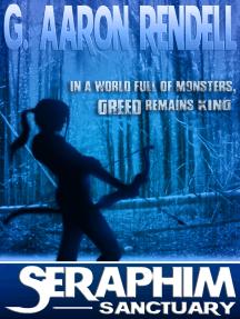 Seraphim: Sanctuary