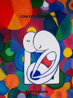 Conception of a Child