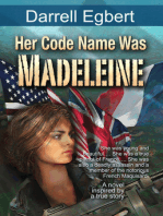 Her Code Name Was Madeleine