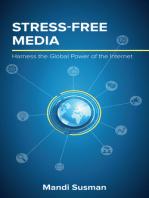 Stress-Free Media
