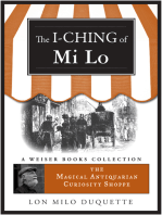 I-Ching of Mi Lo