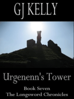 Urgenenn's Tower