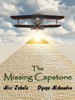 The Missing Capstone