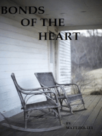 Bonds of the Heart