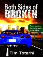 Both Sides of Broken