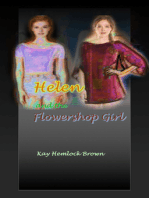 Helen and The Flowershop Girl