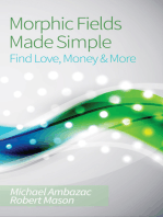 Morphic Fields Made Simple