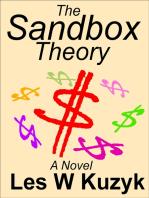 The Sandbox Theory