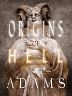 Origins of Hell