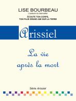 Arissiel