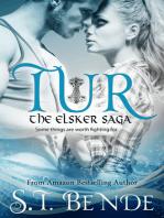 Tur (The Elsker Saga 0.5)