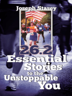 26.2 Essential Stories to the Unstoppable You