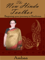 The New Hindu Toolbox