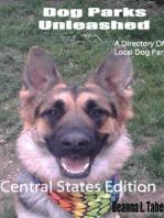 Dog Parks Unleashed