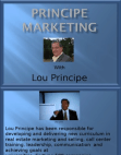 principe-marketing-with-l Free download PDF and Read online