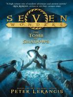 Seven Wonders Book 3