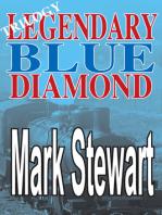 Legendary Blue Diamond Trilogy