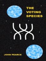 The Voting Species